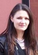hum-kovacs-hermina-2