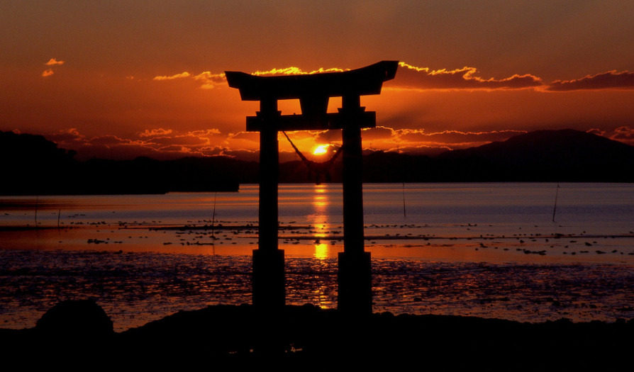 japan-eloadas