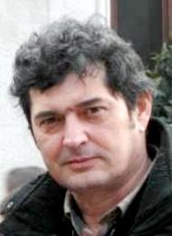 Engler József