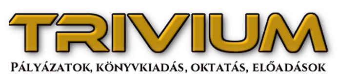 Trivium – A közösség ereje