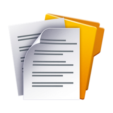 Trivium Egyesület Szemináriuma- Hozzájáruló nyilatkozat