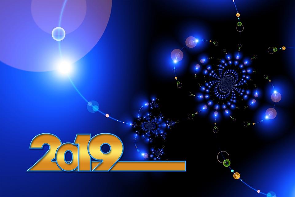 Trivium Egyesület 2018-2019 – Betekintés a kulisszák mögé