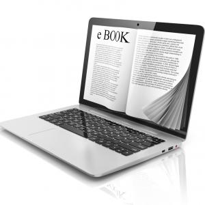 E-BOOK REGÉNYEK